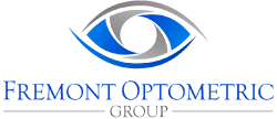 Fremont Optometric Group